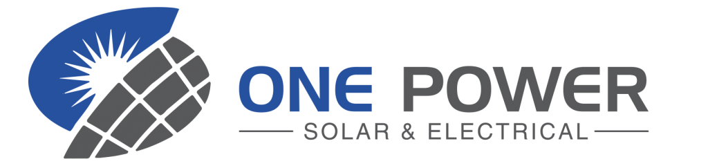 One Power | Custom Solar Systems