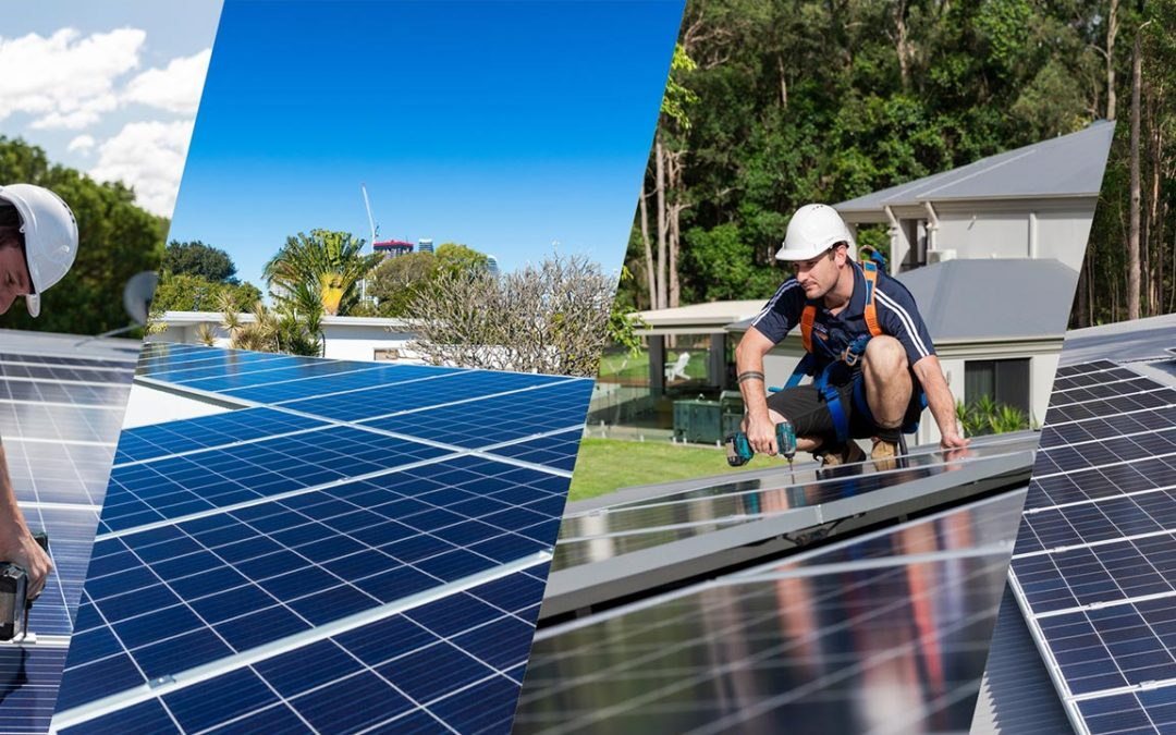 How solar saved Shirley more than $1650 in the first year!