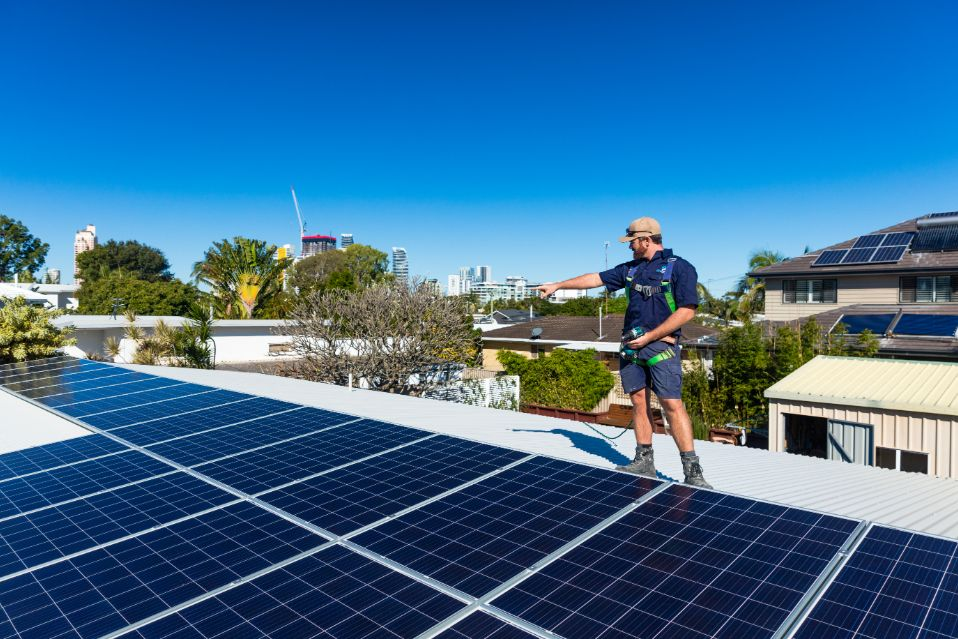 solar-power-review-merewether